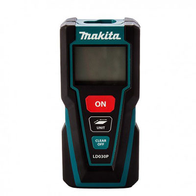 Máy đo khoảng cách laze Makita LD030P