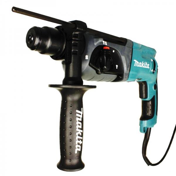 máy khoan động lực Makita 24mm HR2470