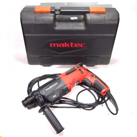 Máy khoan bê tông Maktec MT871 800W