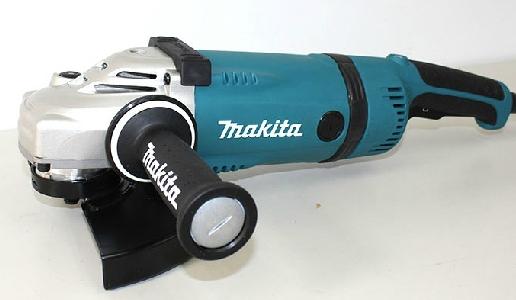 Máy mài góc Makita GA7030R 2400W