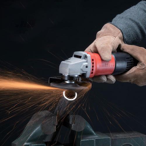 Gợi ý 2 loại máy cắt sắt Maktec giá rẻ chính hãng